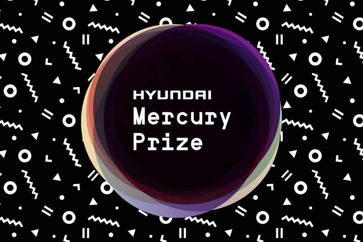 Best Mercury Prize winners