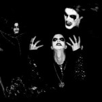 Hold On To Your Genre: Black Metal