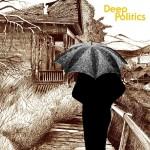grails-deep-politics-trr169