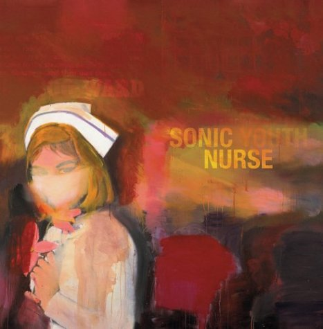 Sonic Youth albums rated Sonic Nurse