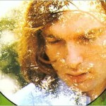 "Van Morrison's ""Astral Weeks"""