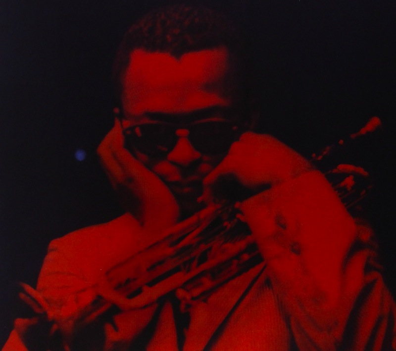 selected Miles Davis albums ranked