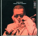 Miles Davis discography Round About Midnight