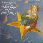 mellon-collie