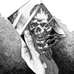 Oneohtrix Point Never Replica review