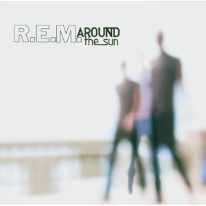 REM Around the Sun