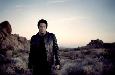 Celebrate the Catalog: Nine Inch Nails