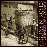 History's Greatest Monsters: Guns n' Roses' Chinese Democracy