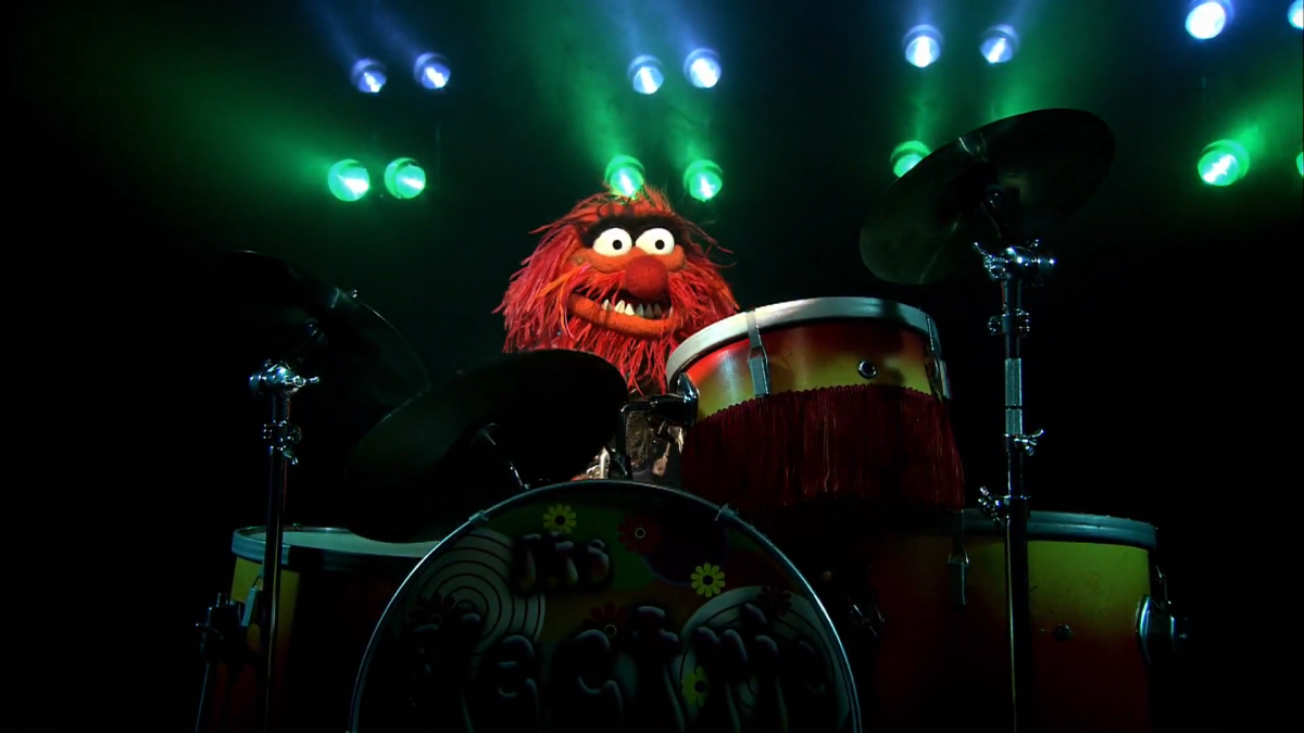 muppet-drummer-animal