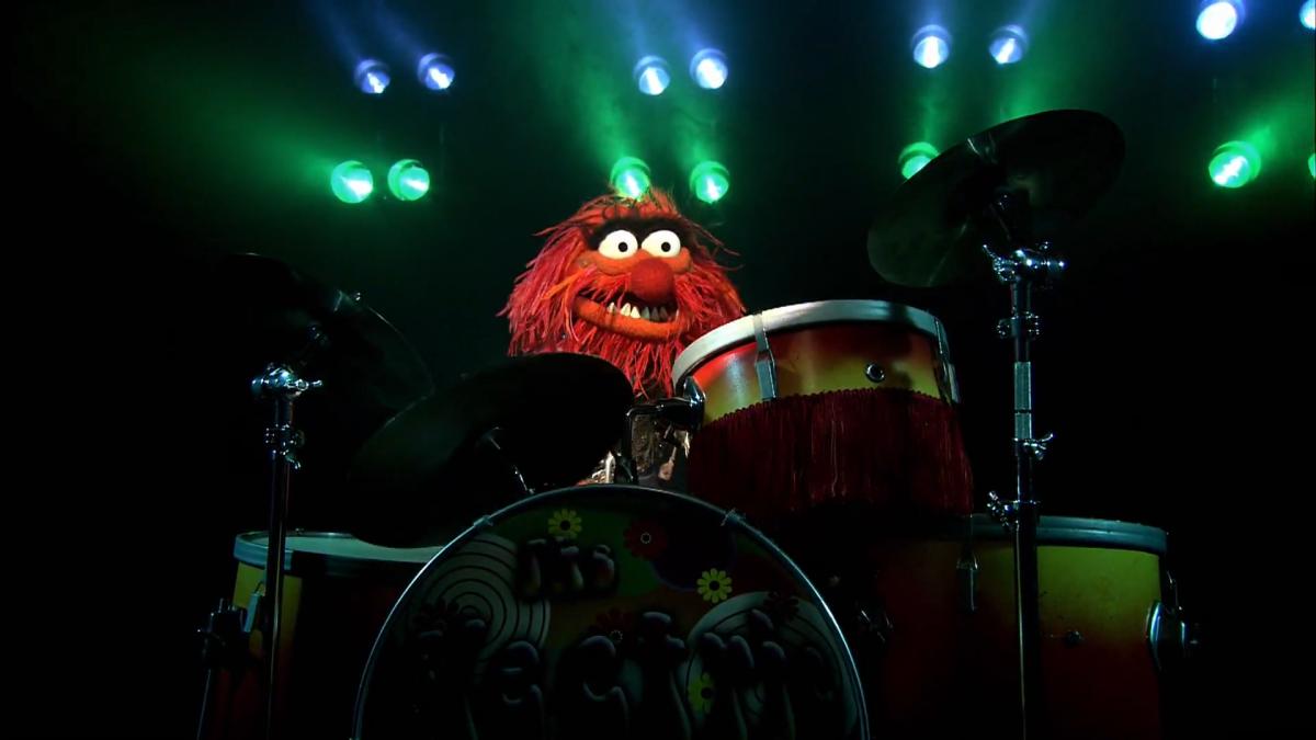muppet-drummer-animal