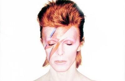 Makeup  on 10 Essential Glam Rock Albums   Treble  Music News  Reviews