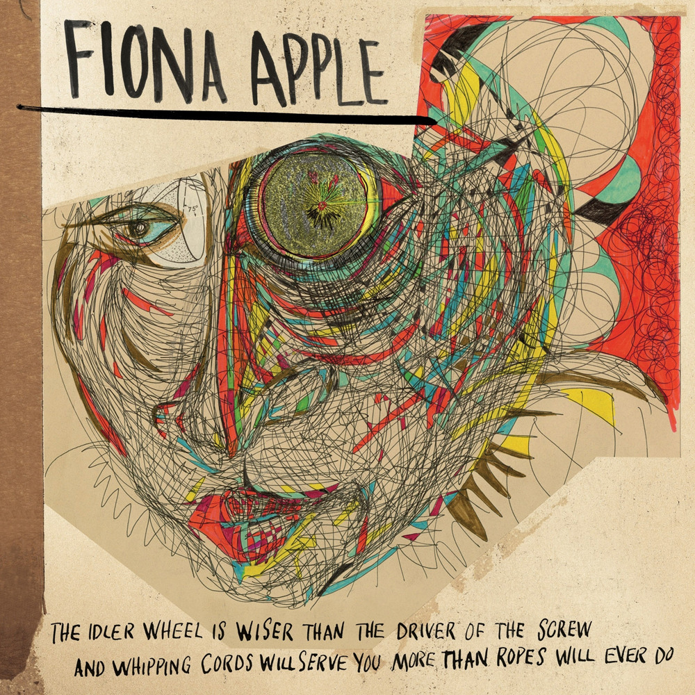 fiona-idler-wheel-review