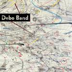 Debo Band album cover review