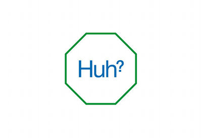 Spiritualized's 'Sweet Heart, Sweet Light'