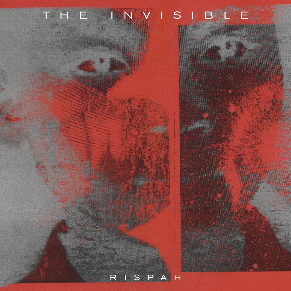 The Invisible Rispah