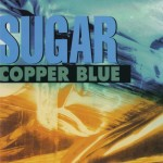 Sugar Copper Blue review
