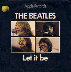 best songs of the 70s Beatles