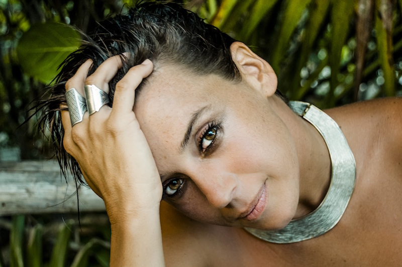 Cat Power discography albums rated