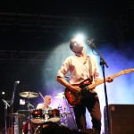Quicksand FYF Fest 2012