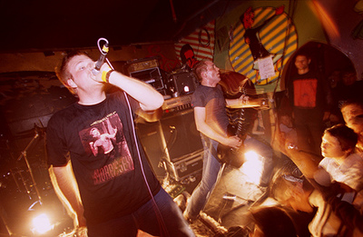 10 Essential Hydra Head Records albums