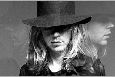 Celebrate the Catalogue: Beck