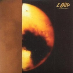 Loop - A Gilded Eternity