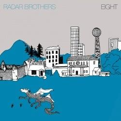 Radar Bros - Eight