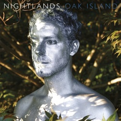 Nightlands - Oak Island