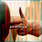 Jawbox - Jawbox
