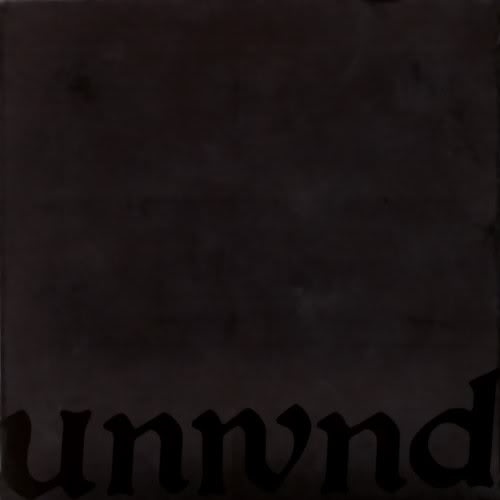 Unwound albums rated