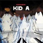 Radiohead - Kid A review