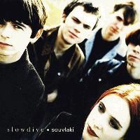best winter albums slowdive-souvlaki