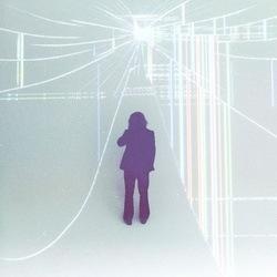 Jim James - Regions of Light