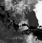 Ash Borer - Cold Of Ages