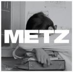 Metz-Metz review