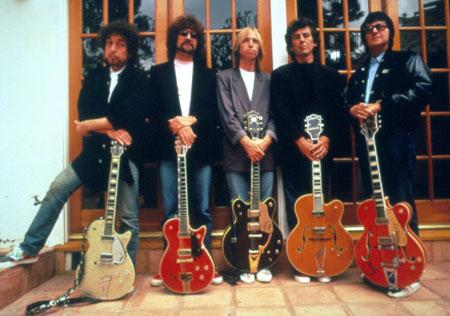 Traveling Wilburys-1