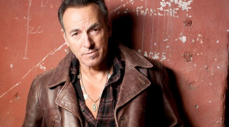 bruce-springsteen top 50 vocalists