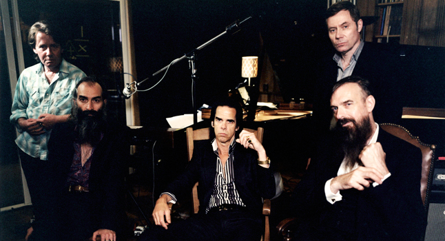 nick-cave-bad-seeds