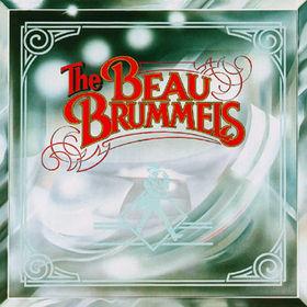 Beau Brummels - s/t