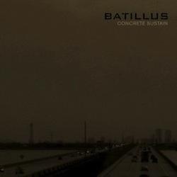 Batillus - Concrete Sustain