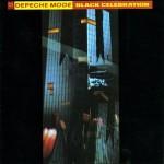 Depeche Mode - Black Celebration review