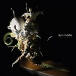 KEN Mode - Entrench