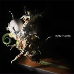 KEN Mode Entrench review