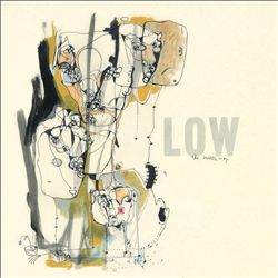 Low - The Invisible Way review