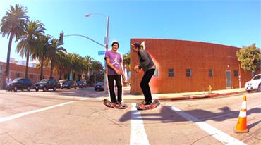 FIDLAR - Max Can't Surf