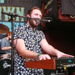 Local Natives SXSW