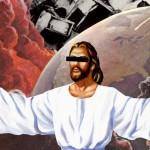 10 Sacriliciously Blasphemous Songs