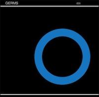 Germs - GI