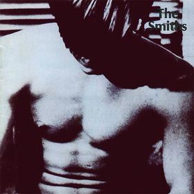 The Smiths - s/t