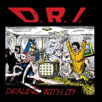 DRI - Dealing With It